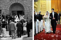 Raleigh Wedding Photography, NC Wedding Photographer, Patricia Suzanne Photography Candids, Wedding Ceremony