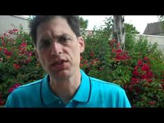 Dr. Rob Ward talks about his personal experience with ASEA and how redox signaling works.