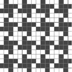 Best 12 Vertical Zigzag Tricksy Knitter Charts: Vertical ZigZag by Alison – SkillOfKing. Tapestry Crochet Patterns, Crochet Quilt, Bead Loom Patterns, Mosaic Patterns, Filet Crochet, Cross Stitch Patterns, Knitting Charts, Knitting Stitches, Knitting Patterns