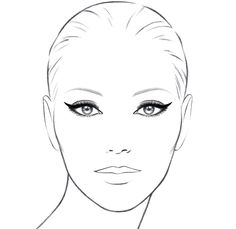Chanel Cat Eye Tutorial   Online boutique