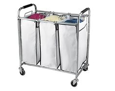 Saganizer Hamper with Wheels Rolling Cart Heavy Duty Trip... https://www.amazon.com/dp/B016Z3PMNK/ref=cm_sw_r_pi_dp_x_y3duzbGVJXR8P
