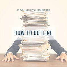 How to Outline for Law School – future JD diary Study Schedule, School Schedule, School Tips, School Motivation, Study Motivation, Finals Week College, College Life, Getting Into Law School, School Scholarship