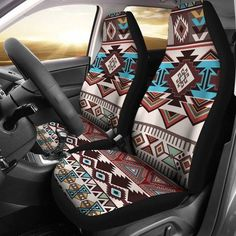 Best car accessories 2020
