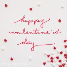 Happy Valentine's Day from Victoria Anne Photography! Happy Love Day, Love Days, Happy Valentines Day, Victoria, Photography, Fotografie, Happy Valentines Day Wishes, Photography Business, Photo Shoot