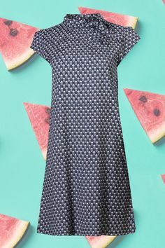 A selection of our Irish Designed 🍏 Vintage Inspired 🍓 & Ethically Made 🍍 Summer Dresses 👗 Vintage Inspired Dresses, Vintage Style Outfits, Vintage Dresses, Vintage Fashion, Good Earth India, Irish Design, Made Clothing, Twiggy, Dresses Online