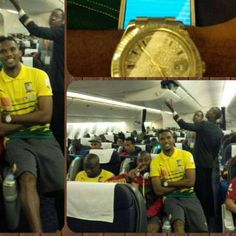 Após resolver impasse, Camarões finalmente viaja ao Brasil  http://esportes.terra.com.br/futebol/copa-2014/apos-resolver-impasse-camaroes-finalmente-viaja-ao-brasil,82c43f05c3086410VgnVCM3000009af154d0RCRD.html