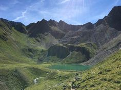 das Gößnitztal Mountains, Nature, Travel, Naturaleza, Trips, Viajes, Traveling, Outdoors, Natural