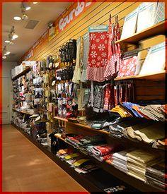 Have you visited us at Robinson's Magnolia? Drop by at Robinsons Magnolia, Aurora Blvd. Quezon City, Us Store, Magnolia, Aurora, Drop, Home Decor, Decoration Home, Room Decor, Magnolias