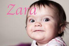 Zeeshan - Popular Muslim baby names - Netmums Z Baby Names, Muslim Baby Girl Names, Muslim Faith, Bulk Up, Family First, Good News, Boy Or Girl, Pregnancy, Parenting