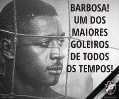 Barbosa - Vasco da Gama