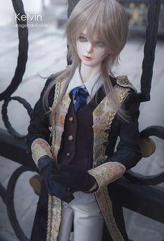 Anime Dolls, Bjd Dolls, Pretty Dolls, Beautiful Dolls, Realistic Cartoons, Modern Asian, Dragon Ball, Happy Colors, New Hobbies
