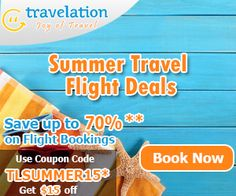 Summer is the most apt time to enjoy the life in the way it should be. And when it comes to vacations http://dld.bz/fN52k