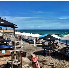 Echo Beach - Bali