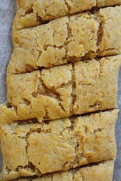 Baking Recipes, Cake Recipes, Dessert Recipes, Cheesecakes, Good Food, Yummy Food, Scones, Swedish Recipes, Sweet Pastries
