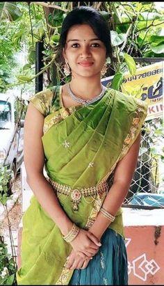 beautifull girls pics: Indian beautiful teenage girls beautiful and sexy images Beautiful Girl In India, Most Beautiful Indian Actress, Beautiful Saree, Beauty Full Girl, Beauty Women, Women's Beauty, Indian Girl Bikini, Indian Girls Images, Indian Teen