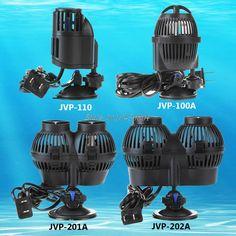 Pumps (water) 2019 New Style Newjebao Pp-333lv Submersible Desktop Magnetic Aquarium Pump