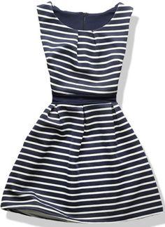 Kliknij na zdjęcie, aby je powiększyć Mini, Fitness, Casual, Dresses, Fashion, Tunic, Vestidos, Moda, Fashion Styles