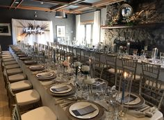 #wedding #bridal #weddinginspo #weddingdress #weddingvenue #weddingdecor #neon Table Setting Design, Table Settings, Floral Wedding, Wedding Flowers, Luxury Wedding, Open House, Event Design, Event Planning, Wedding Planner