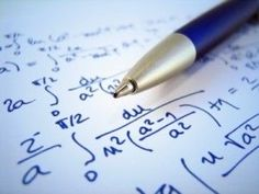 Calculus Homework Help: Want an Easy Fix for Calculus Homework Help?  Click here to know