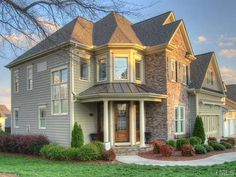So many beautiful houses in North Carolina can't wait!! :)