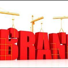 58 best themarketingis branding images on pinterest advertising condiviso con dropbox fandeluxe Image collections