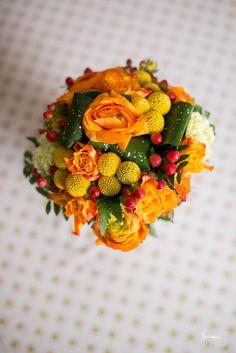 bouquets, fleurs, rose ,mauve ,bord de mer, plage | inspiration