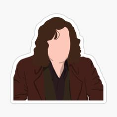 Harry Potter Painting, Harry Potter Drawings, Harry Potter Pictures, Harry Potter Sirius, Harry Potter Art, Harry Potter Characters, Sirius Black, Stickers Harry Potter, Hogwarts