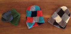 Specialワークショップ | 編み物キット販売・編み方ワークショップ|イトコバコ