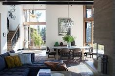 Discover the top 20 interior designers that have been impressing all the interior design aficionados within every style décor., these designers Luxury Interior Design, Interior Architecture, Nickey Kehoe, New York Studio, Modern Architects, Trending Now, Handmade Furniture, Elle Decor, Design Firms