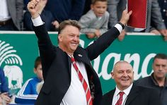 LvG cropped