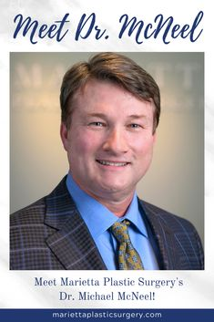 McNeel has served as the chief of surgery, chief of plastic surgery, vice chief of surgery, and chairman for several committees at Kennestone Hospital in Marietta. Chief Of Surgery, Forehead Lift, Lymphatic Drainage Massage, Board Certified Plastic Surgeons, Liposuction, Michael J, Plastic Surgery, Atlanta, Meet