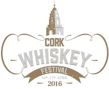 Another great event organized by Festival Cork, this would be the second one this year after the Cork Burger Festival