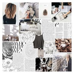 """""""your heart got a story with mine."""" by gintare-13 ❤ liked on Polyvore featuring KEEP ME, PTM Images, ferm LIVING, RAHUA, Who What Wear and Giuseppe Zanotti"""