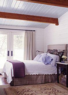 92 Best Lavender bedroom images | Bedroom, Decor, Beautiful