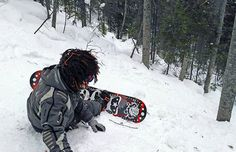 #горасоболиная#Байкальск#instagood#sport#sports#active#instasport#snow#snowboard#snowboarding#instaboard#сноуборд#снег