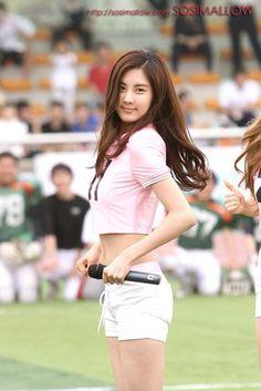 cool!!haha,#snsd,#seohyun,#kpop