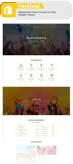Pin by RL Sather on { Professional Resume / Templates / Resources