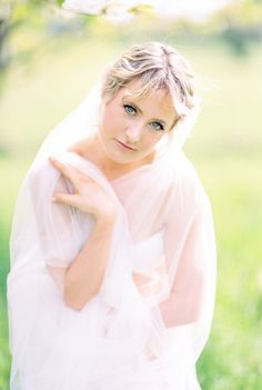 Julia II   Sina Fischer Braut Boudoir   fine art film bridal boudoir & lingerie photographer fotografin, deutschland, germany europe » Jeanie Micheel