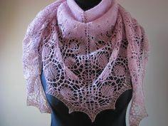 Stitch by stitch Shawls, Scarves, Stitch, Sweaters, Fashion, Scarfs, Moda, Full Stop, Fashion Styles