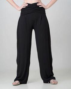 adidas baseball pants youth size chart Guna