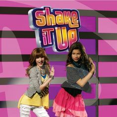 Watch me shake it up traduction en francais. Get on the floor and shake that ass shorty she think. selena gomez shake it up sous-titrés français traduction by selenag. Old Disney Channel, Disney Channel Movies, Disney Movies, Disney Xd, Serie Disney, Disney Shows, Old Tv Shows, Movies And Tv Shows, Old Cartoon Shows