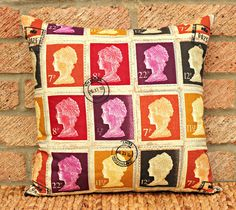 http://sosuperawesome.com/post/133871384663/stamp-cushions-lampshades-and-fabric-by