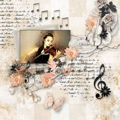 Music Sounds Like by Vanessa's Creations http://scrapfromfrance.fr/shop/index.php?main_page=index&cPath=88_320 Free commercial use by Pixabay No picture credits needed