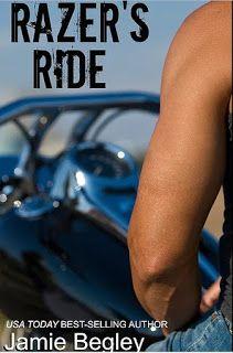 Lua negra: Lv 01 - Série The Last Riders