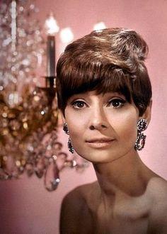 Audrey Hepburn photos, including production stills, premiere photos and other event photos, publicity photos, behind-the-scenes, and more.