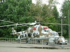 Mi-24D Hind-D,main fire power in Afghanistan War 80-89 Afghanistan War, Fire Powers, Helicopters, Military History, Middle East, Moscow, Victorious, Fighter Jets, Universe