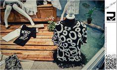 Olga Boutique en el Stand 35 de la Rural de San Carlos de Bolívar, edición 2015.  Ambientado por VALERIA PRADO AMBIENTACIONES.  https://www.facebook.com/NicolasRivadeneiraFotografia  Link al album ==> https://www.facebook.com/media/set/?set=a.976837889038921.1073741838.418239394898776&type=1&l=ee7e8fdac8