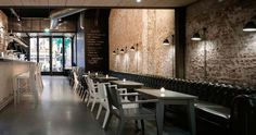 mazzo restaurant - Google 검색