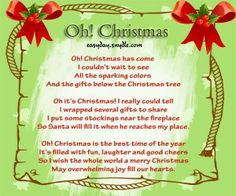 A collection of Merry Christmas wishes and New Christmas messages. You can find best christmas messages and greetings for your Christmas SMS and Christmas Cards. Christmas quotes for your card also included. Wish you a Merry Christmas Best Christmas Messages, Christmas Poems For Cards, Xmas Poems, Funny Christmas Poems, Christmas Essay, Merry Christmas Message, English Christmas, Christmas Program, Christmas Quotes