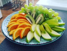 nouw.com/byjasmineitaliano Cantaloupe, Mango, Fruit, Food, Manga, Essen, Meals, Yemek, Eten